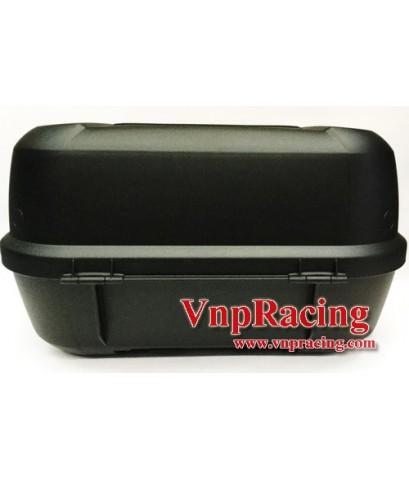 กล่องท้ายรถมอเตอร์ไซค์ GIVI รุ่น E43NML 43 ลิตร (ยกเลิกการผลิต)