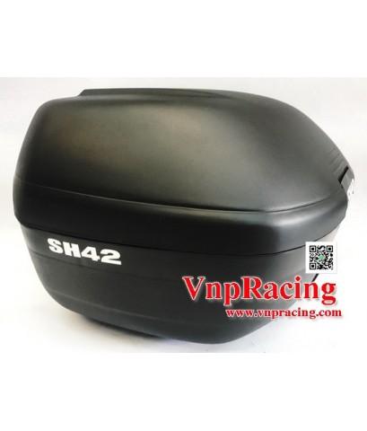 กล่อง Shad รุ่น SH42 42ลิตร