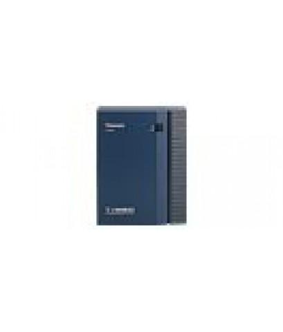 ระบบตอบรับอัตโนมัติ Panasonic KX-TVM50BX