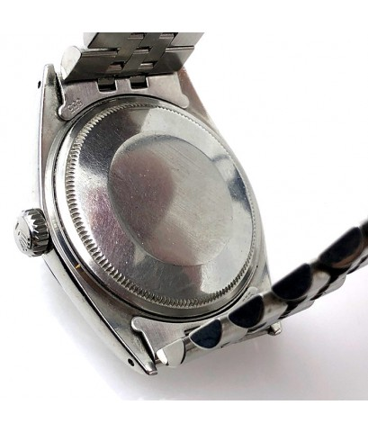 ROLEX Datejust 1603 Vintage Unisex ขนาด 36 mm.
