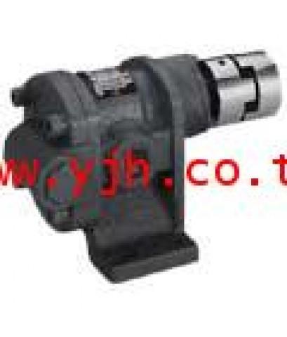 ปั๊มเฟืองแรงอัดสูง ORIENTAL KOSHIN GL 32-10