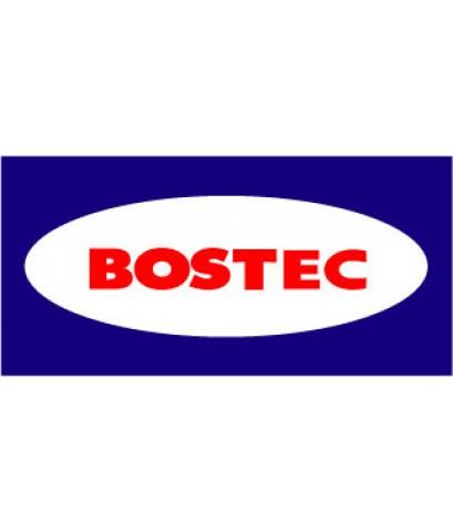 ปั๊มล้างอัดฉีดแรงสูง BOSTEC LT8.7/18M-2