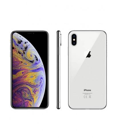 iPhone XS 256GB Silver