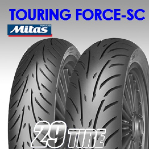 Image result for touring force 29tire