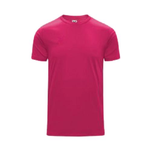 FBT เสื้อฟุตบอล 12273