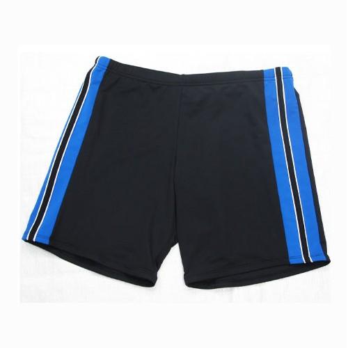 กางเกงว่ายน้ำชาย GML004