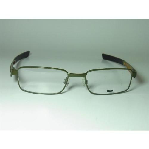 ray ban sunglasses outlet houston  ray ban outlet houston · ray ban wayfarer · sunglasses like ray ban wayfarer