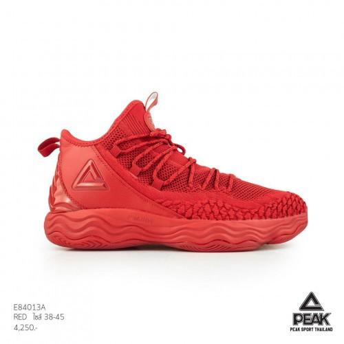 รองเท้า PEAK DH4 4สี