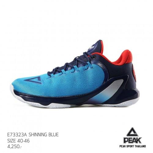 รองเท้า PEAK TP9 V 6สี
