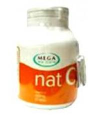 Nat-C1000mg. (30\'=230)