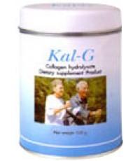 Kal-G 150 g.=580-