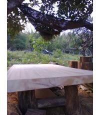 ขายไม้สักพม่าเเผ่นใหญ่