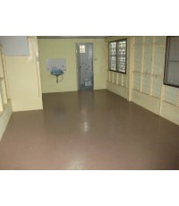 บ้านแบ่งห้อง ให้เช่า แถว บางโพ เตาปูน เกียกกาย บางซื่อ เดือนละ 1,800 บาท
