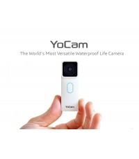 กล้อง Yocam : กล้องดิจิตอลอเนกประสงค์จิ๋ว อัจฉริยะที่สุด