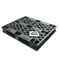 พาเลท UGI-420 120x100x16 cm.