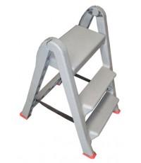 เก้าอี้บันได 3 ชั้น PN.9993