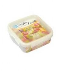 กล่องอาหาร No.1259