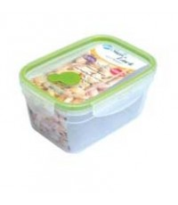 กล่องอาหาร No.1282