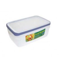 กล่องอาหาร No.1440