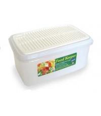 กล่องอาหาร No.1248
