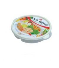 กล่องอาหาร No.4605