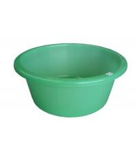กะละมัง 66 สีเขียวใส A 3S