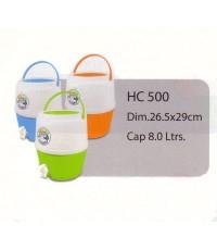 กระติกน้ำ HC-500
