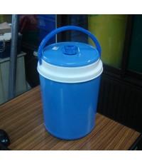 กระติกน้ำ HC-900
