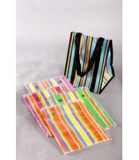 กระเป๋า Candy 12x12x15 cm.