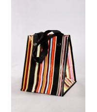 กระเป๋า Paul Smith 12x12x15 cm