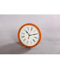 นาฬิกา 10 นิ้ว C2-119 ลายไม้