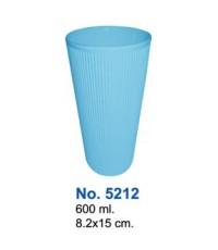 แก้วน้ำ No.5212