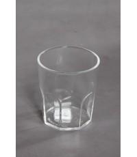 แก้วอะคริลิค No.GL11
