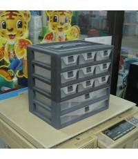 กล่องลิ้นชัก 5A-902