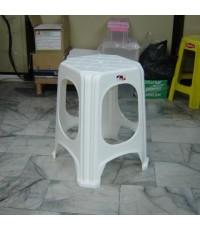 เก้าอี้เหลี่ยมสูงพิเศษ ST1