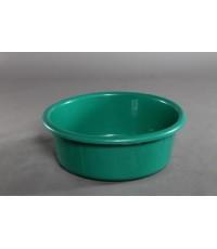 กะละมัง 004/63 สีเขียว