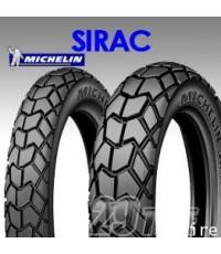 Michelin Sirac