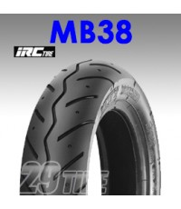 ยางนอก irc รุ่น MB38 TL ขอบ 10