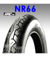 ยางนอก IRC รุ่น NF52 และ NR66 ยาง Phantom BOSS และ Superlight