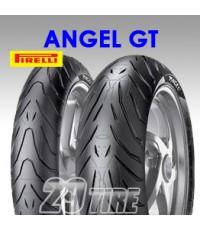 ยางนอก Pirelli (พิเรลลี่) รุ่น Angel GT ขอบ 17 ทั้งหมด