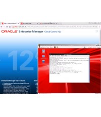 Oracle Database 12c: Administration Workshop