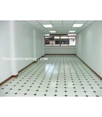 (ให้เช่าแล้ว) OFFICE Space For Rent ทำเลสุดยอด สีลม สุริวงศ์ นราธิวาส ใกล้ BTS,MRT