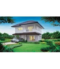 (มีผู้เช่าแล้ว) บ้านเช่ารามอินทรา-สุวินทวงศ์ / บ้านสวยให้เช่า! แต่งครบ เฟอร์เพียบ ม.โรยัลปาร์ควิล