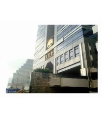 (บ้านเช่าไปแล้ว)คอนโดให้เช่า สีลม / ให้เช่าถูกมาก คอนโด ITF- Silom Palace ทำเลดีใกล้รถไฟฟ้าช่องนนทรี