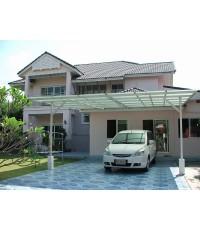 (บ้านเช่าไปแล้ว) บ้านเช่ามีนบุรี / บ้านดี่ยวให้เช่า พร้อมโรงงาน บ้านสวยน่าอยู่ หมู่บ้านปรีชาสุวินทวง