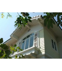 บ้านเช่ารามคำแหง / ให้เช่าบ้านสวย เฟอร์ครบตกแต่งสวยงาม น่าอยู่มาก บ้านภัทรา รามคำแหง76