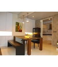 (บ้านเช่าไปแล้ว) บ้านเช่าเอกชัย / TownHouseให้เช่า ตกแต่งสวยมาก บ้านพร้อมอยู่ มีเฟอร์นิเจอร์