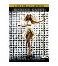Mariah Carey : Adventures of Mimi