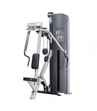 PECTORAL CONTRACTOR REAR DELTOID TRAINER / SH-7010