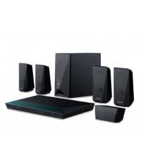 SONY รุ่น BDV-E3100 ระบบโฮมซีเนม่า Blu-ray พร้อม Bluetooth